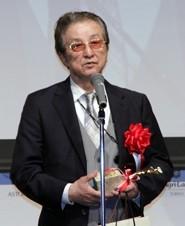 Katsumi Itō