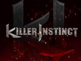 Killer Instinct (2013) (Video Game)