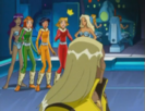 Totally Spies! S02E09 Anime Electronic Sound 55 (very high pitched)