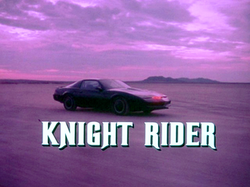 Knight Rider.png