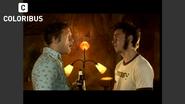 Tv2 Zulu Belch Belch 7 Long Disgusting
