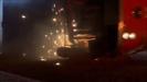 Volcano All Explosions & Desturction Scenes 0-38 screenshot