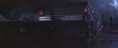 What Lies Beneath (2000) SKYWALKER, CAR - VARIOUS TIRE SCREECHING 2