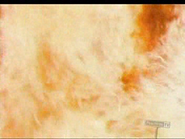 XXx State of the Union SKYWALKER EXPLOSION 13 (modified)