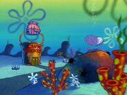 062b - Krabs vs. Plankton (002)