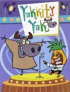 1000full-yakkity-yak-poster