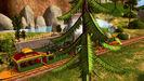 Dinosaur Train Hollywoodedge, Metal Creaks Machine FS015801 (High Pitched) (130)