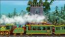 Dinosaur Train Hollywoodedge, Metal Creaks Machine FS015801 (High Pitched) (41)