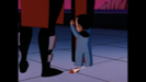 Superman TAS Sound Ideas, HUMAN, BABY - CRYING