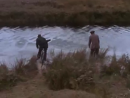 Young Indiana Jones - Love's Sweet Song (1997) Sound Ideas, WATER, SPLASH - BIG, 3 GIANT SPLASHES, WAVES (1st splash)