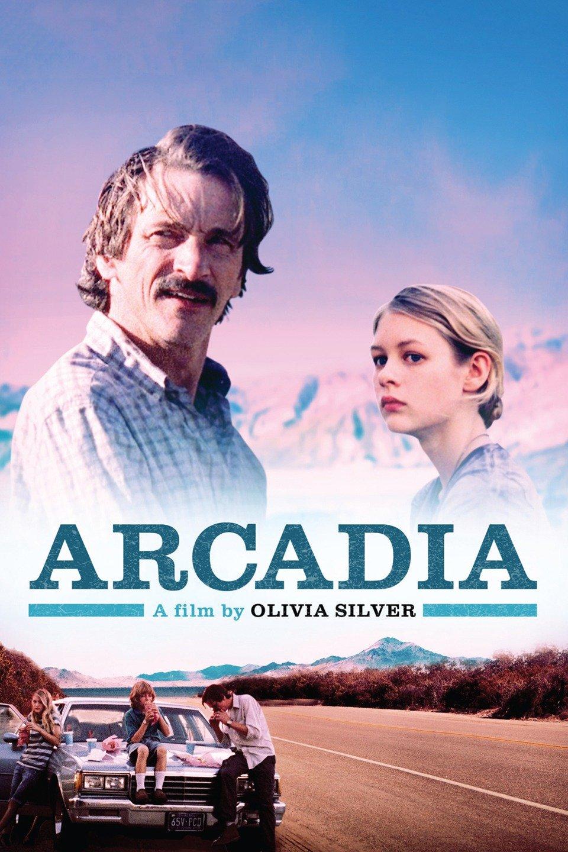 Arcadia (2012)