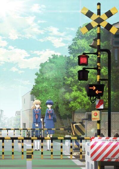 Crossing Time.jpg