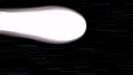 Toy Story 2 (1999) Anime Laser Sound 3