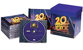 20th Century Fox Sound Effects Library.jpg