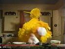 A Muppet Family Christmas Sound Ideas, BOING, CARTOON - TROMBOING,