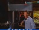 Bill Nye Energy Sound Ideas, RICOCHET - CARTOON RICCO 01 (1)