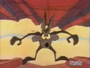 Fastest with the Mostest LOONEY TUNES CARTOON FALL SOUND-2