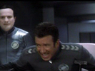 Galaxy Quest (1999) SKYWALKER, EXPLOSION - POOF EXPLOSION 1