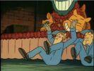 Inspectorgadgetpickpockets14