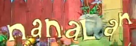 Nanalan