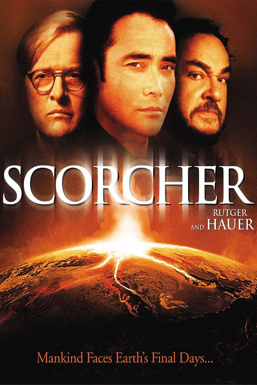 Scorcher (2002)