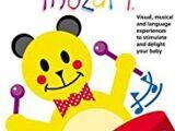 Baby Mozart (1998) (Videos)