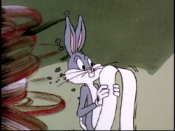 Bugs Bunny's Looney Christmas Tales TAZ SPIN-7.png