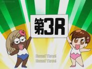 Super Gals! Ep. 27 Anime Boxing Bell Ding Sound 2 (3)