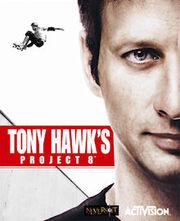 Tony Hawk's Project 8 cover.jpg
