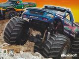 Monster Truck Madness 2