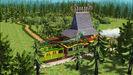 Dinosaur Train Hollywoodedge, Metal Creaks Machine FS015801 (High Pitched) (166)