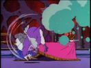 DuckTales Send In the Clones Sound Ideas, SWISH, CARTOON - SINGLE SWORD SWISH,-8