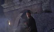 FILM COUNTS - James Bond Kill Count 1-49 screenshot