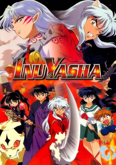 Inuyasha.jpg