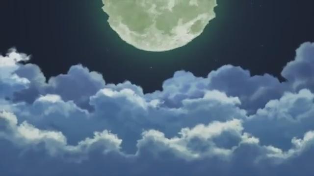Anime Magic Sound 23