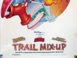 Trail Mix-Up (1993)