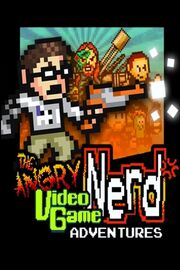 Angry Video Game Nerd Adventures.jpg