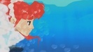 H2O - Mermaid Adventures S01E02 Sound Ideas, BUBBLES, WATER - SMALL, STEADY, RAPID BUBBLES, LOW INTENSITY, BOIL (1)