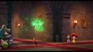 Hotel Transylvania Transformania Trailer Sound Ideas, MAGIC - MAGIC ZAP AND GLISTEN
