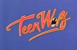 Teen wolf 1986.png
