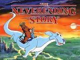 The Neverending Story (TV Series)