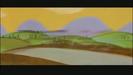 Tom and Jerry Royal Cat Nap Sound Ideas, RICOCHET - CARTOON RICCO 01