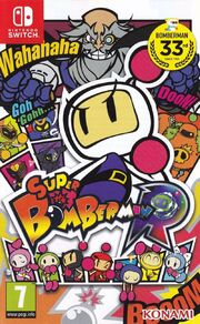 384375-super-bomberman-r-nintendo-switch-front-cover.jpg