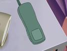 Braceface S03E22 Sound Ideas, TELEPHONE, CORDLESS - CORDLESS 1 - RINGING