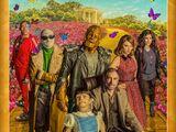Doom Patrol (TV Series)