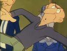 Inspectorgadgetpickpockets10