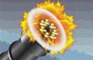 TTYD Cannon Fire (2)