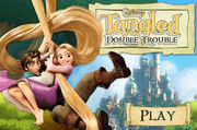 Tangled Double Trouble.jpg