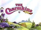 The Charmkins (1983)