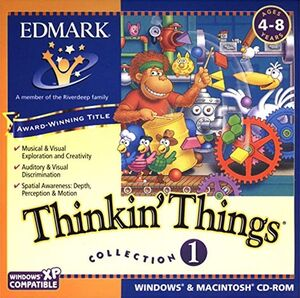Thinkin things collection 1.jpg